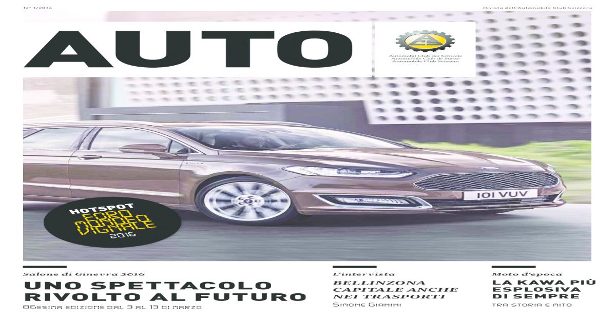 Capricci Italiani Portachiavi Auto Tesla 2/° Versione