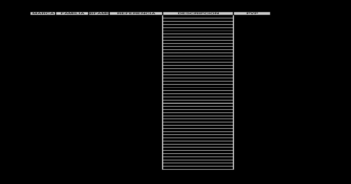 JiaHan Dremel Accesorios para Herramientas el/éctricas Amoladora de Cambio r/ápido sin Llave Taladro Mandril Universal Multi r/ápida Herramienta Multi Cambio reemplazo Cola Corta 8 0,75 mm 1pc