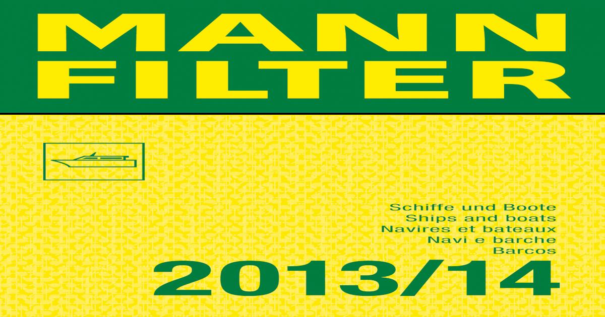 Filterset New Holland TS 135 A ab Baujahr 2003 Filter