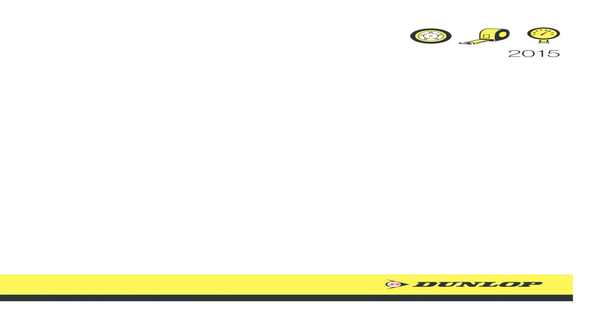 Sparco 07515RSNR Racing Evo S3 SRC Scarpe Antinfortunistiche in Pelle Scamosciata Rosso-Nere