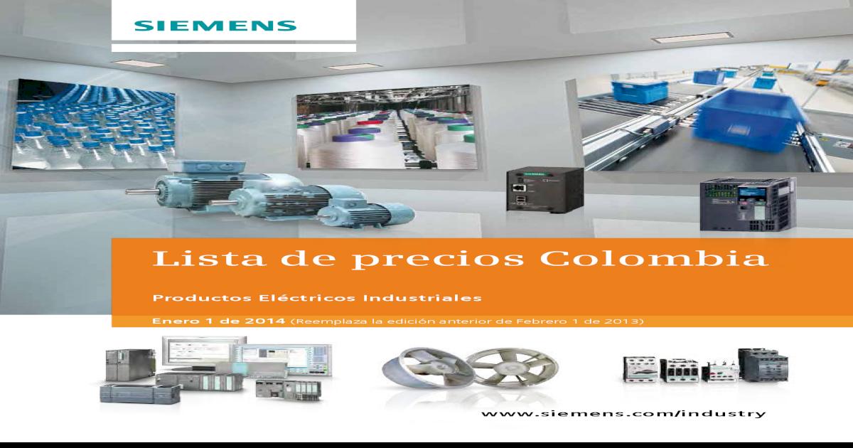 Murata Power Solutions 78253//55VC Transformador de aislamiento PCB 1 X 5V, 1 W