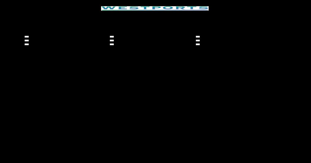Permohonan Pendaftaran Syarikat Untuk Pas Pelabuhan Scss