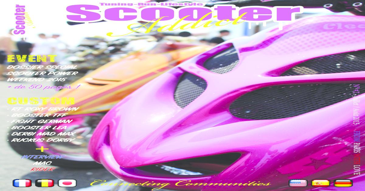 Boite /à clapet dadmission TNT 4 lamelles scoot scooter MBK 50 Nitro Neuf