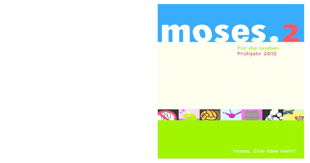 Moses 81703 Fernweh Magnetlesezeichen Paris