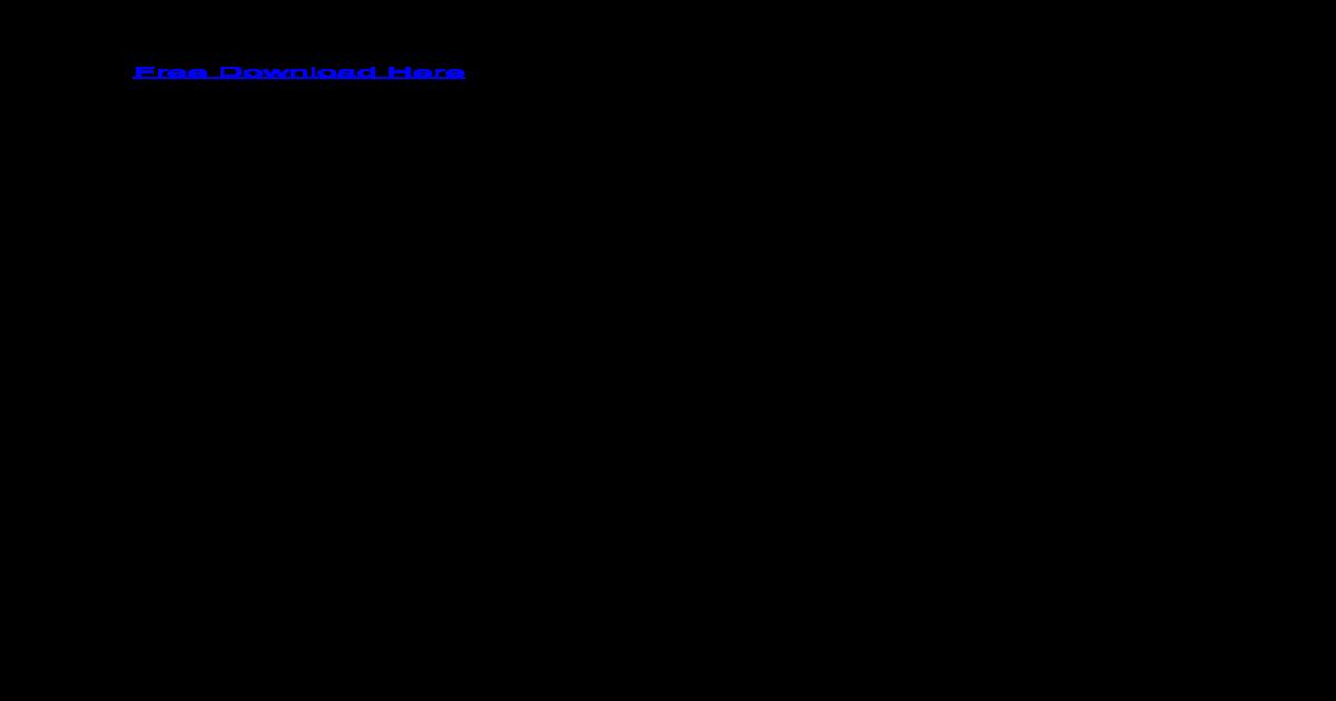 Sample Emcee Script For Closing Emcee Script For Closing