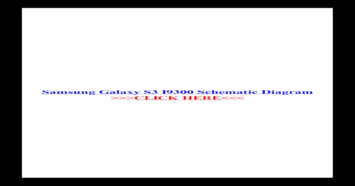 N7100 Pcb Layout