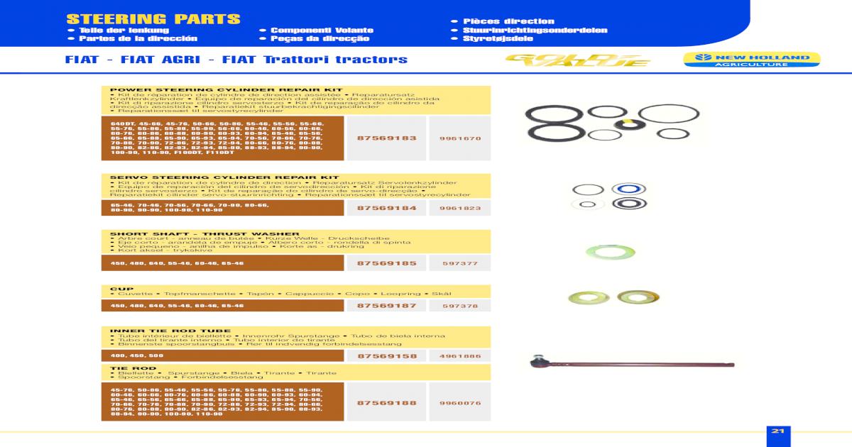 FIAT 850// BOCCOLA PEDALE FRIZIONE// CLUTCH PEDAL BUSH
