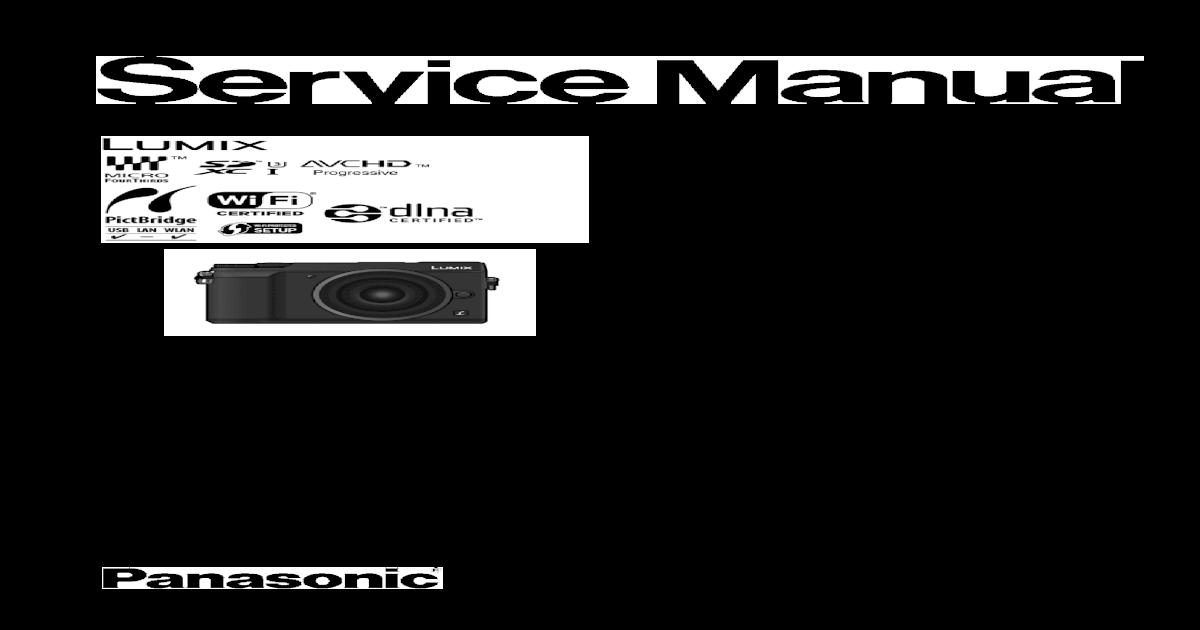 BATTERIA per Panasonic dmc-gx80w dmc-gx80