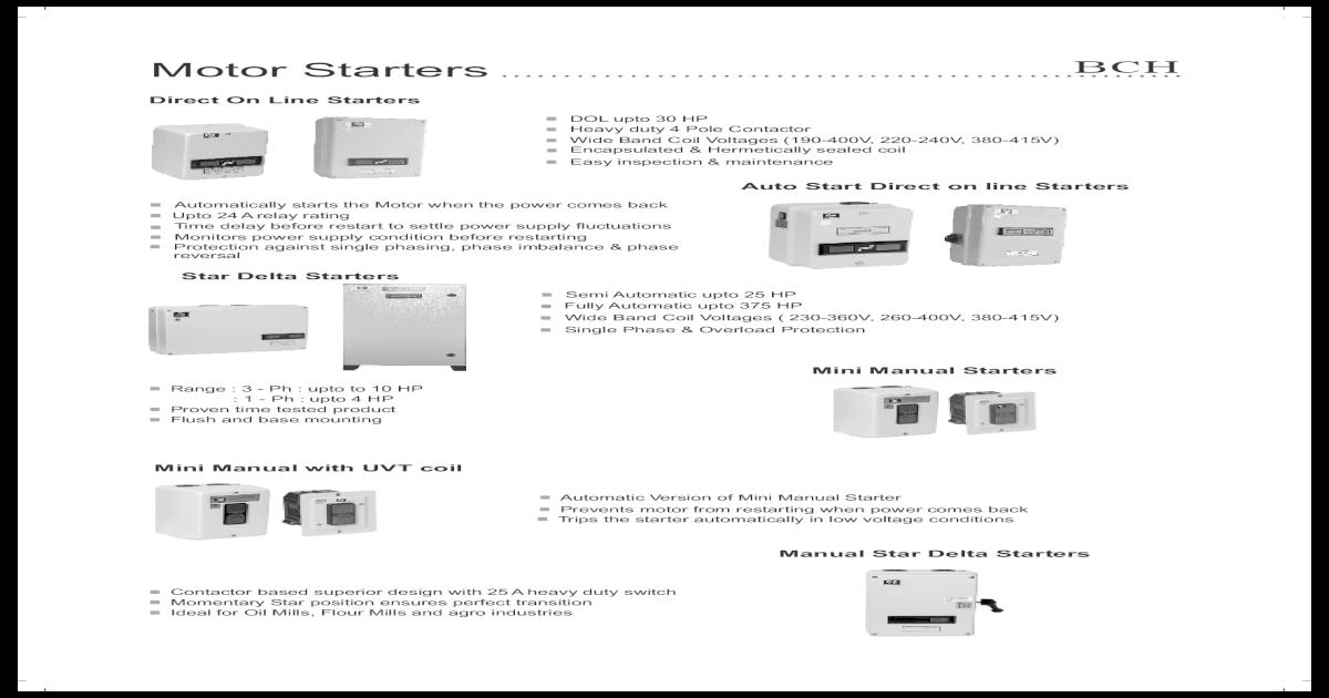 ABB MS325 Manual Starter 2.4-4 Amp 690V New No Box