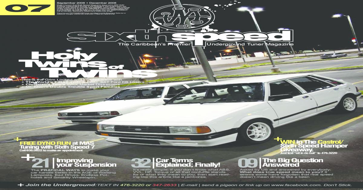 LOL @ UR V8 Chrome Faced ABS License Plate Frames car accessories fresh JDM 2