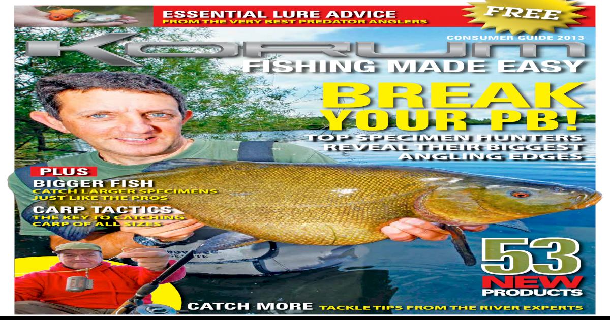 bream carp roach tench fishing Unloaded waggler floats