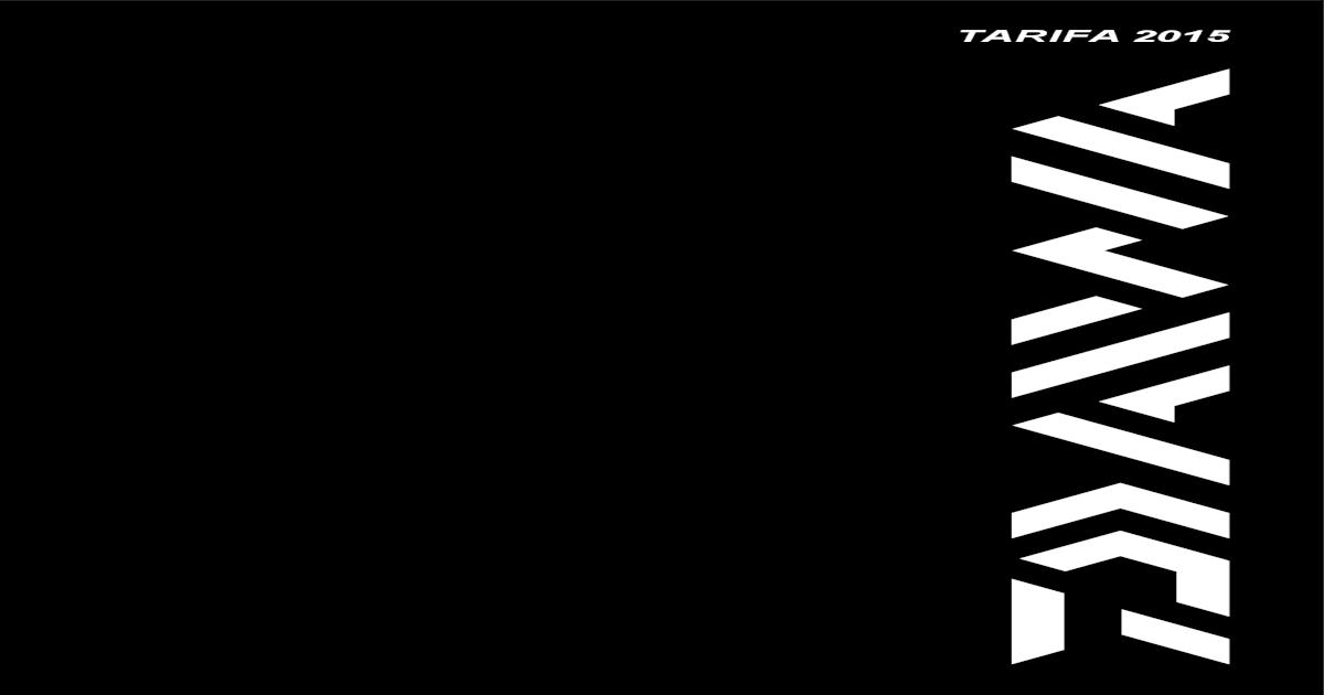 Color 90-210 gr Daiwa Talla 2.10 m Megaforce