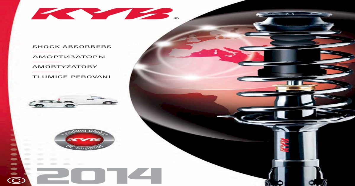 2 x Stoßdämpfer Gas hinten für Hyundai Sonata IV KIA Magentis XG 2,0 2,4 2,5 2,7