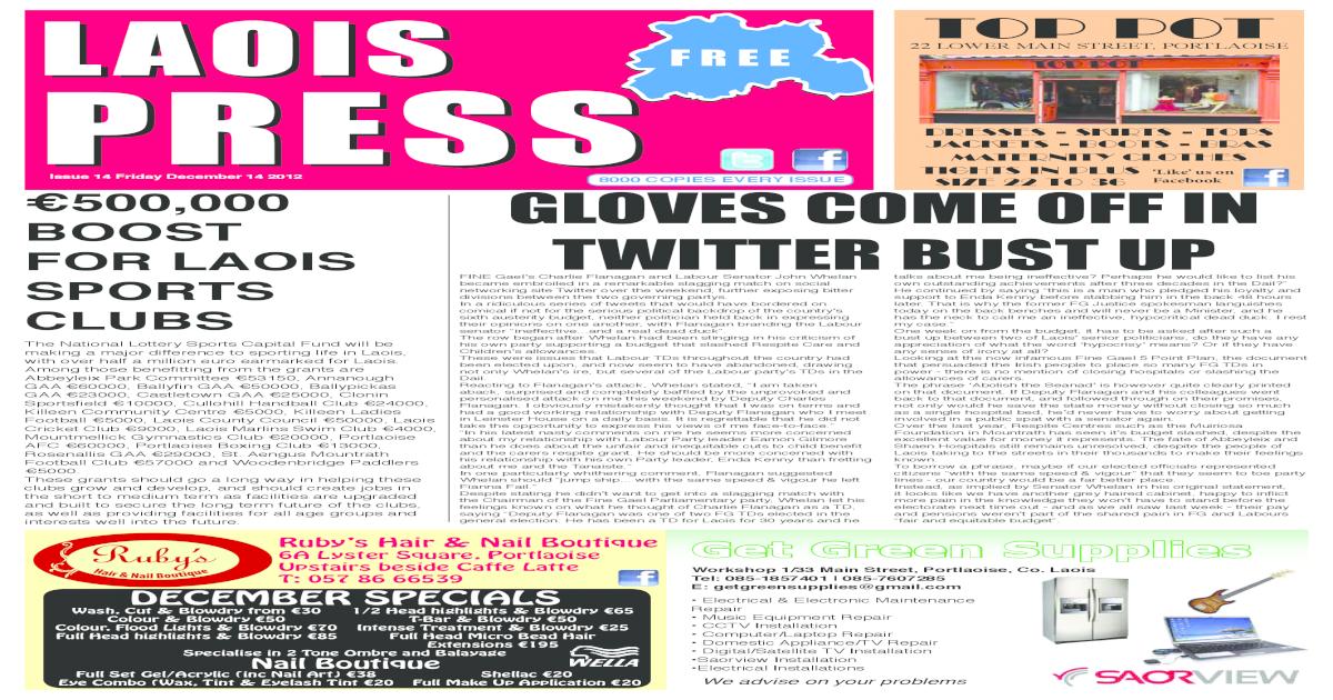 Online Chat & Dating in Portlaoise | Meet Men & Women in