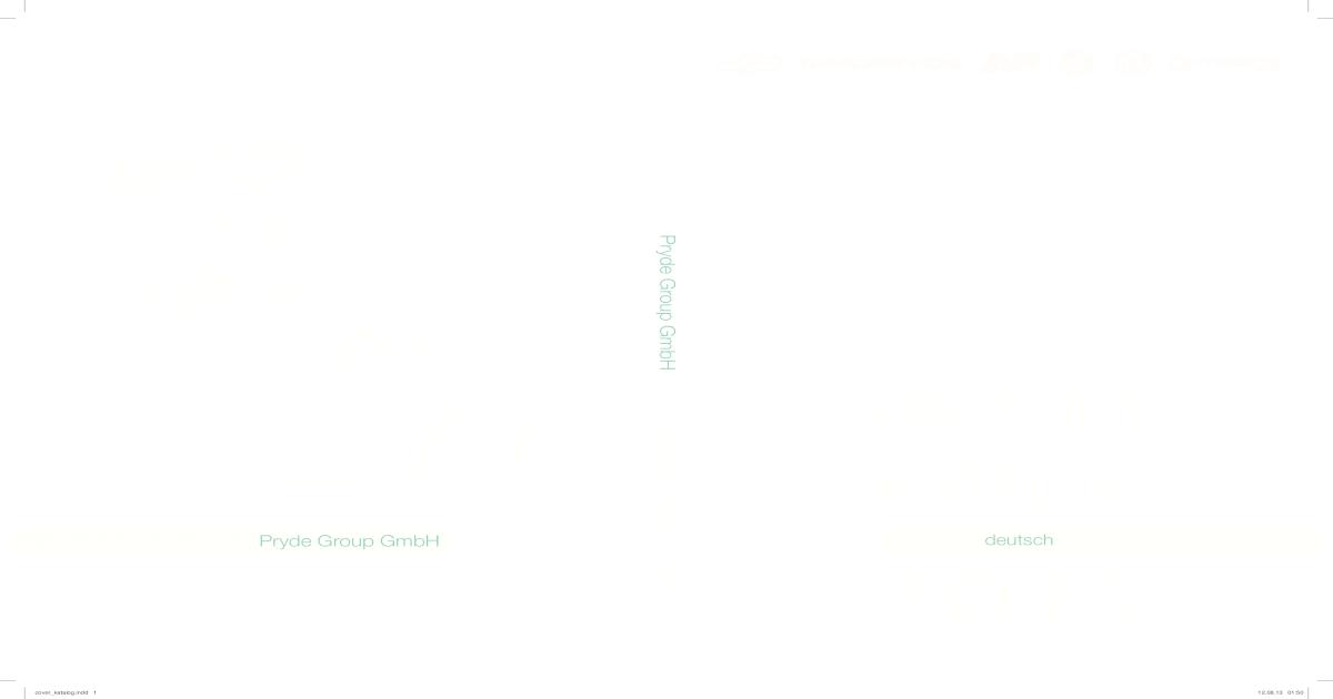 10 feet konische Baumwolle Mischung Hose in Lederoptik UVP EUR 119.95