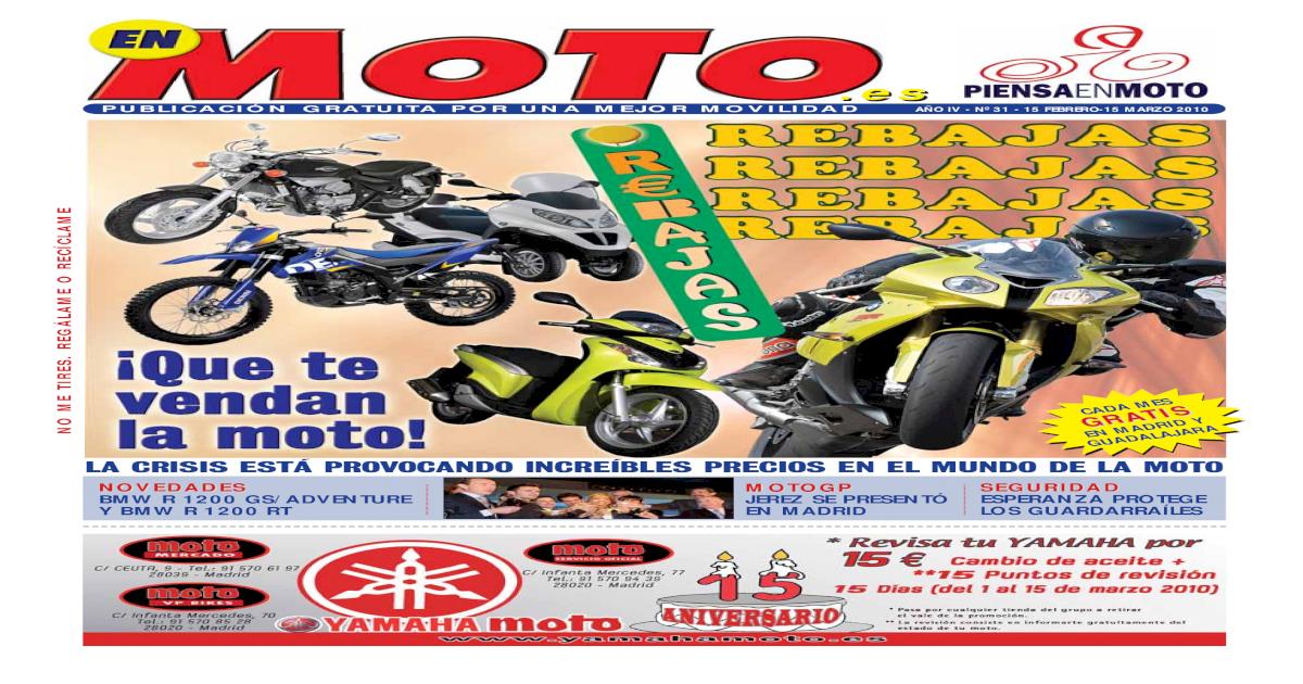 Kit Correa Distribución reforzadas Dayco /& Aisin bomba de agua para eliminar R34 GTT Horizonte *