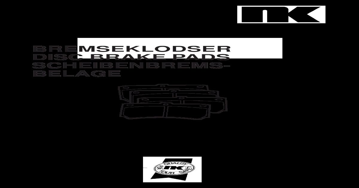Bremsscheiben+Bremsbeläge vorne Nissan Almera Tino Primera P12 1,6-2,2 dCi