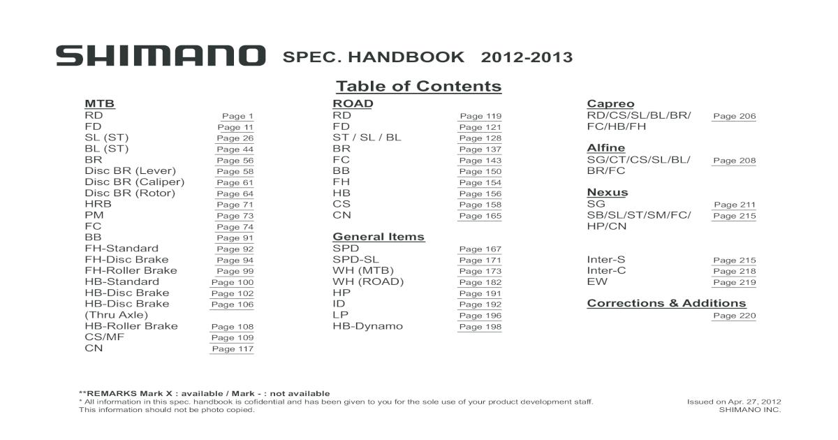New Shimano Bike Cassette Chain Spoke Protector 32h 21-25t CP-FH02 Plastic Disc