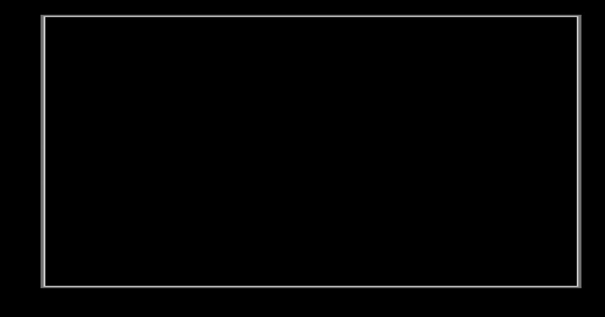 """Paquete De 25 Tornillos de Cabeza de queso X ajuste varios consejos de Arado. 1//2/"""" X 1/' 1//2/"""""""