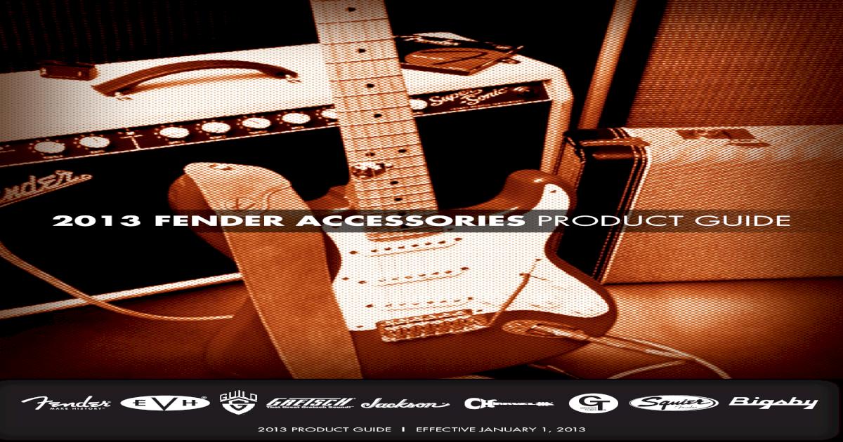 CHROME *NEW* 099-4948-000 4-PACK FENDER GUITAR /& BASS NECK MOUNTING SCREWS
