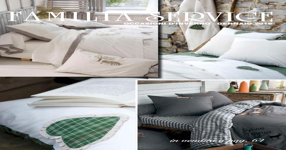 80 x 100 cm misto bamb/ù e cotone divano e culla ideale per carrozzina Coperta super morbida Piccola stella