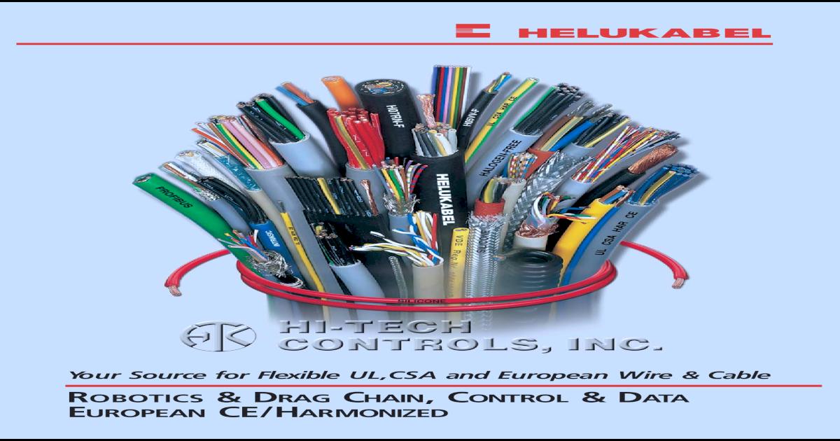 Spark Plug Wire Set-STD Standard 26889