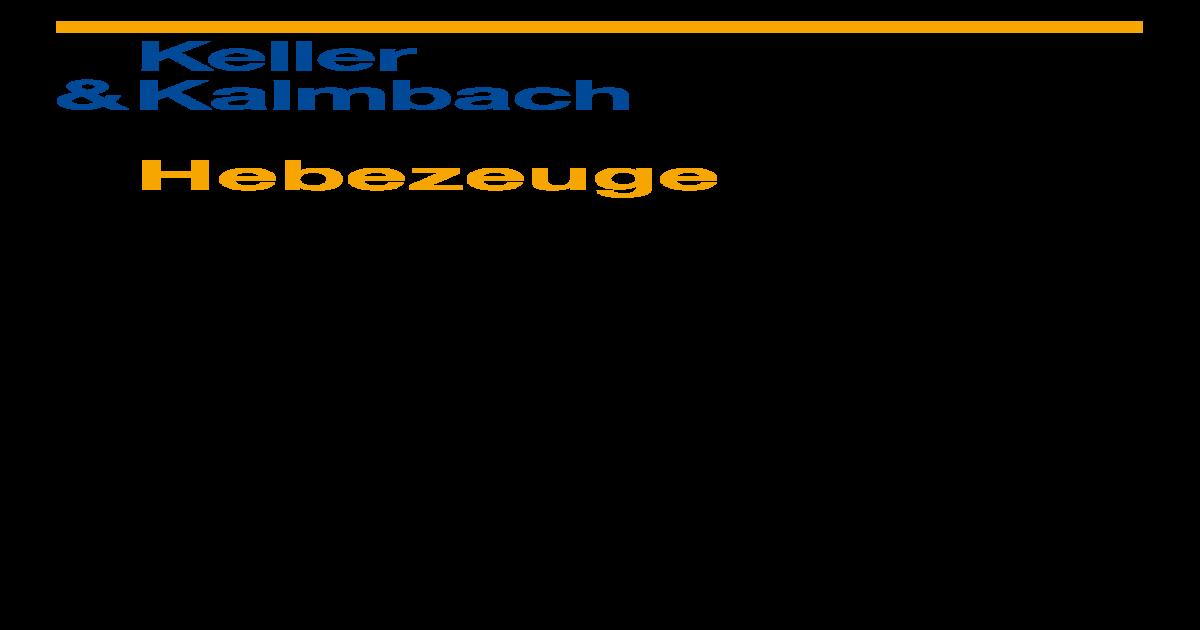 Spannschloss M12 x 200mm Haken Drahtseil Haken DIN 1480 Edelstahl Niro f