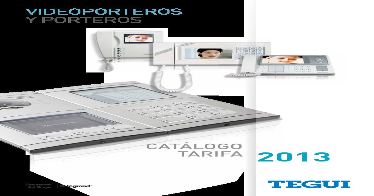 MODULO PULSADOR TEGUI 375140 4 PULSADORES 1 COLUMNA SERIE 7 LEGRAND REPUESTO