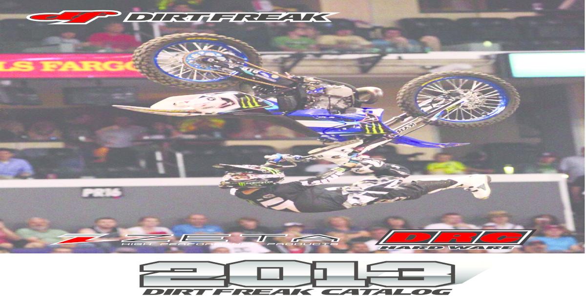 MDR Motorcycle Motocross Enduro Trials Inner Tube Air Valve Puller