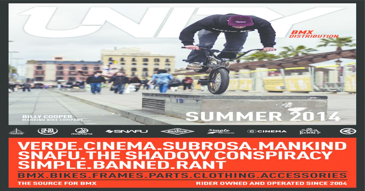 SUBROSA WARHEAD LOCK XL BMX BIKE BICYCLE LOCK 2 KEYS 10mm thick 7 feet long NEW
