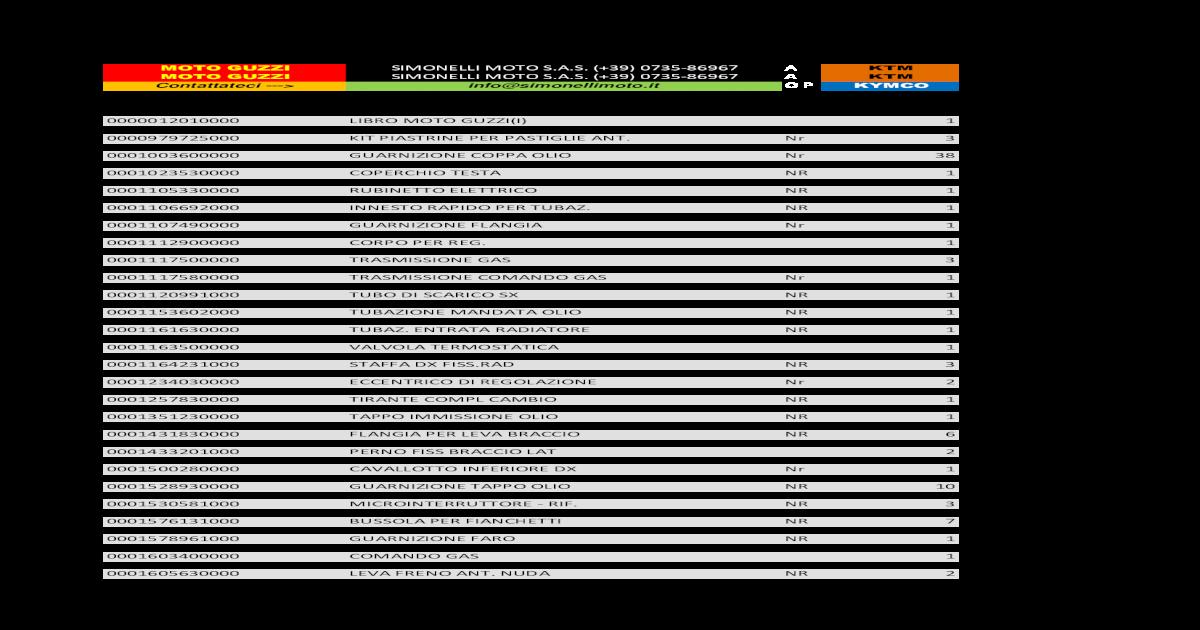 kit estensione valvole 50 mm alluminio nero RMS Tubeless