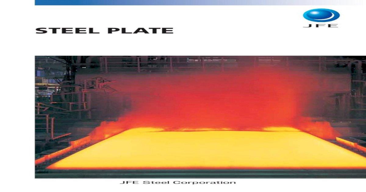 A240 a203gr.a steel plate length