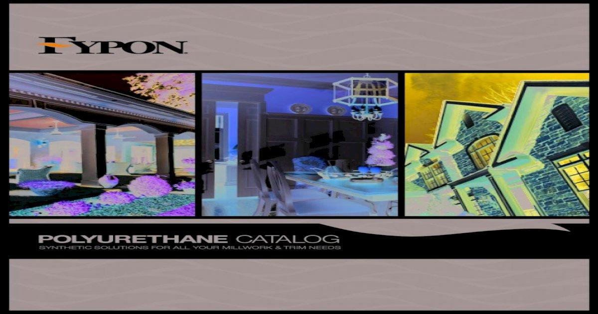 "Fypon 4M Decorative Molding 36/"" Inside Width x 22/"" AR36X4M HALF ROUND ARCH TRIM"