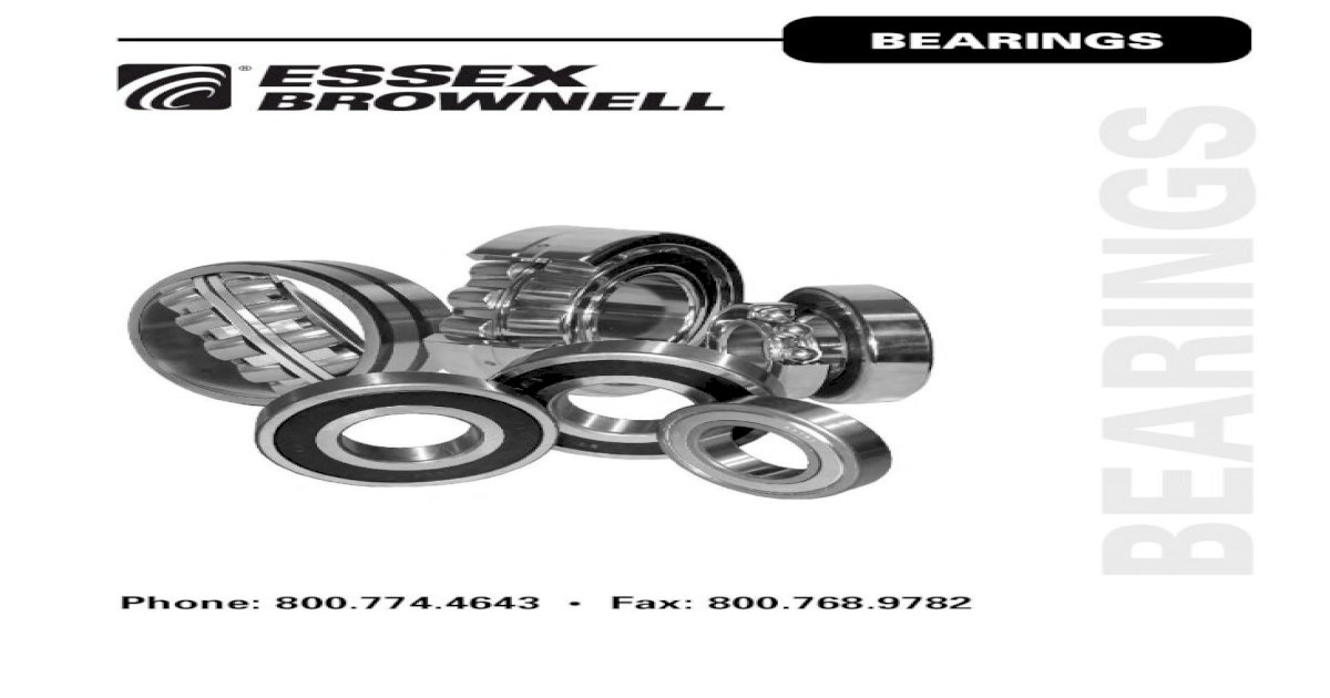 22220K Spherical roller bearing FLT 100mm x 180mm x 46mm Large Spherical Bearing
