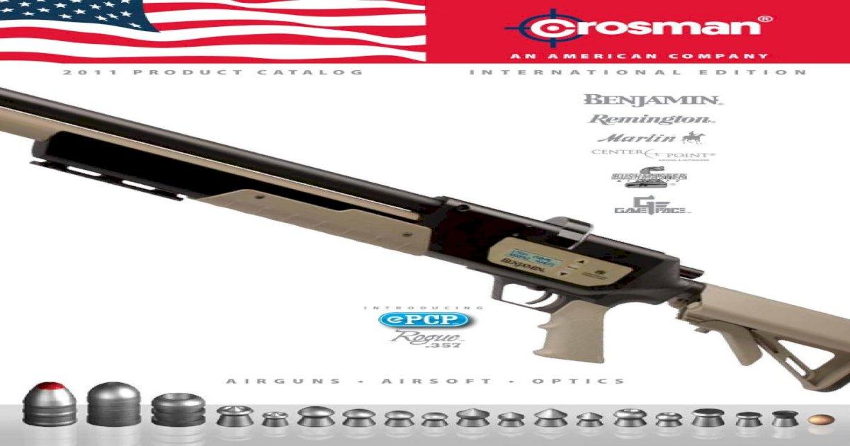 3 x Daisy 4500 45 645 Co2 Pistol Gun .177 13 Shot Magazine Clip