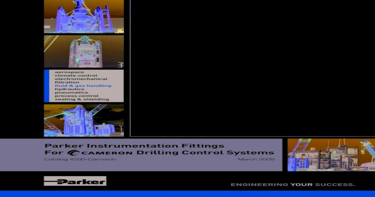 Brass Compression Connection Type 3//4 Tube Size 12NU12-B-Gr 3//4 Tube Size 12NU12-B-Gr Parker 12NU12BGR Metal