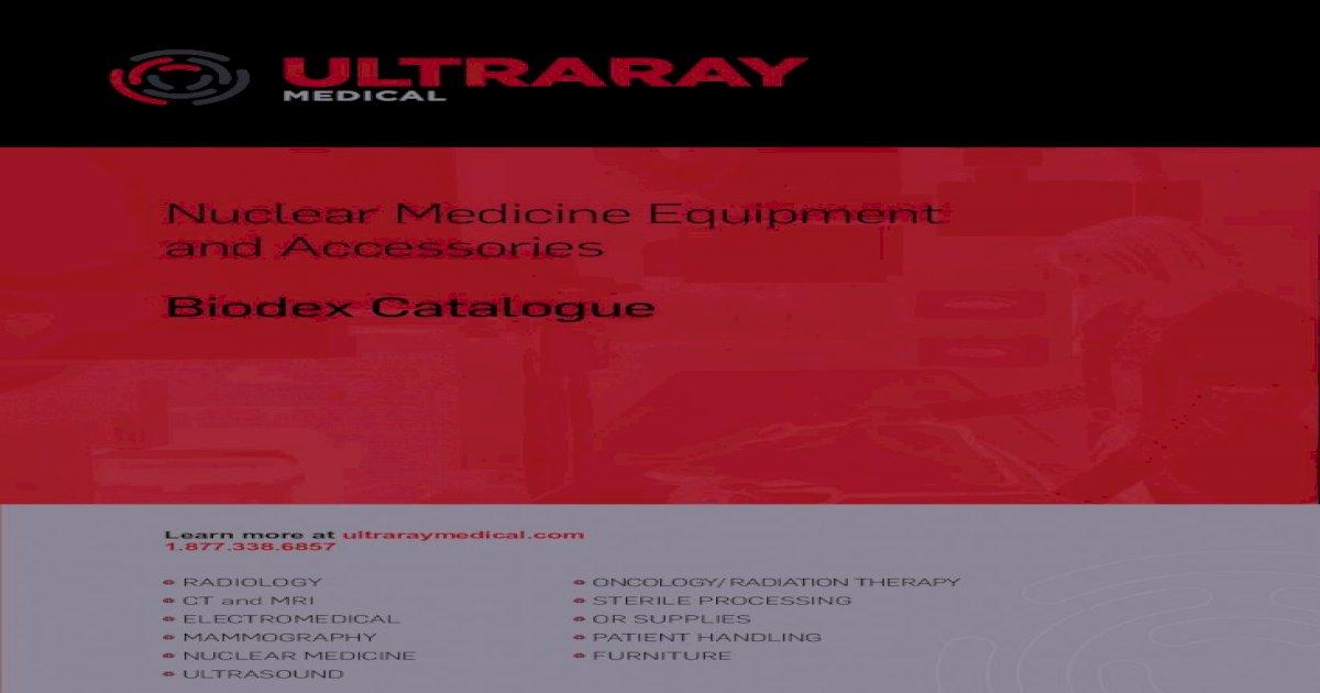 USA 91014 Swivel Caster 5 5 ATE Pro Tools ATE Pro Heavy-Duty
