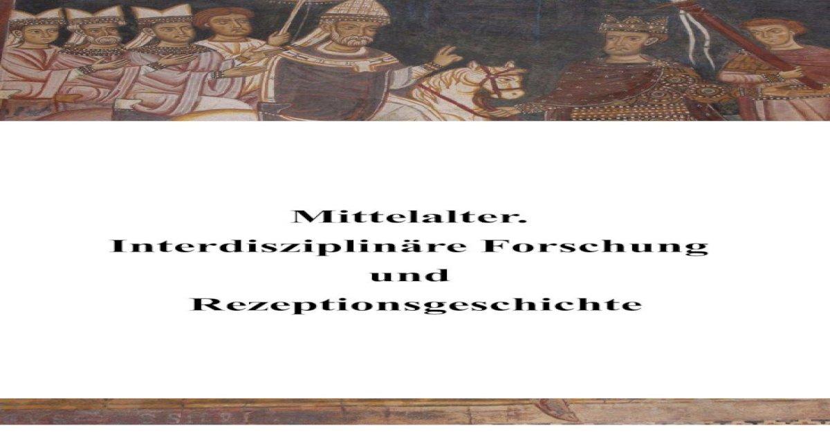 Walther von Metz Codex Manesse Motiv aus Heidelberger Liederhandschrift