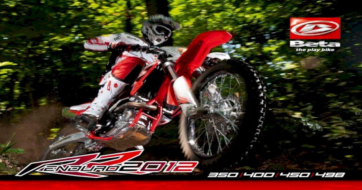 Bremsscheibe vorne 240mm für MotoCross Dirt Bike Enduro