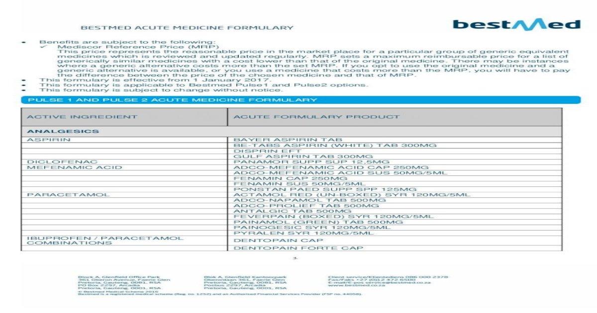 chloroquine phosphate vente