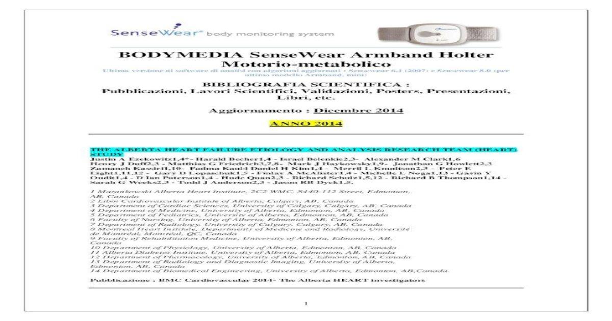 diabetes endocrinológica de storani
