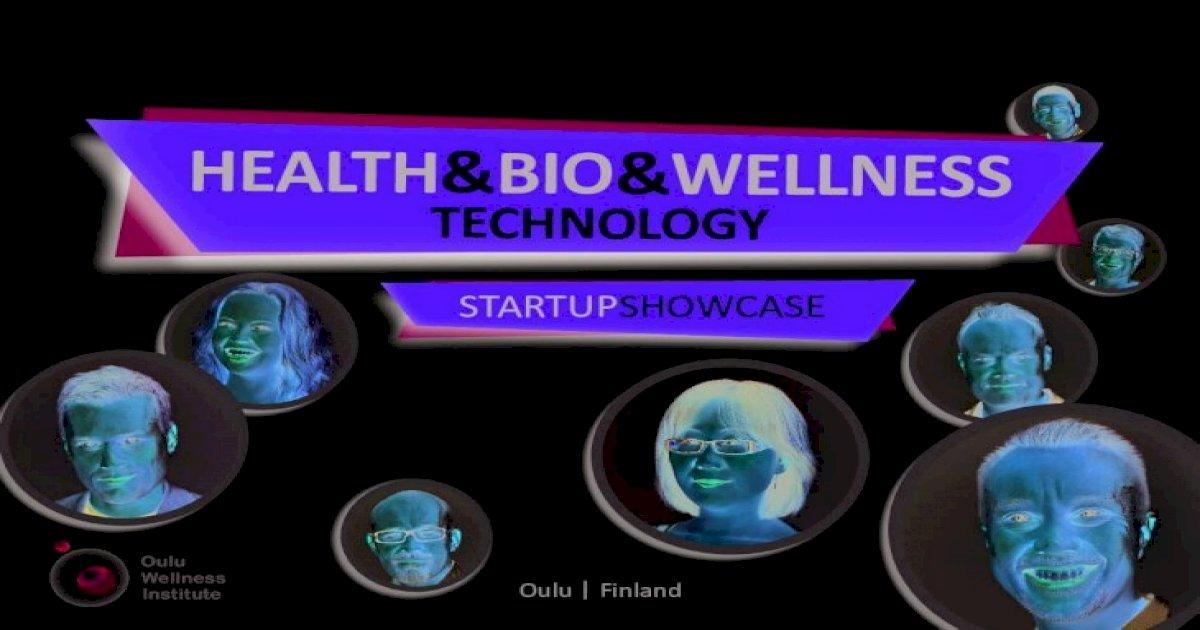 Bio Sundsvall Program