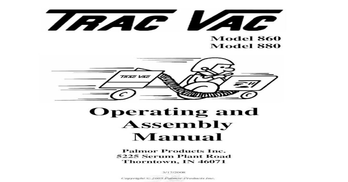 New Trac-Vac 88040 Tow Behind Leaf Vacuum Metal 8 Inch Hose Inlet For Model 880