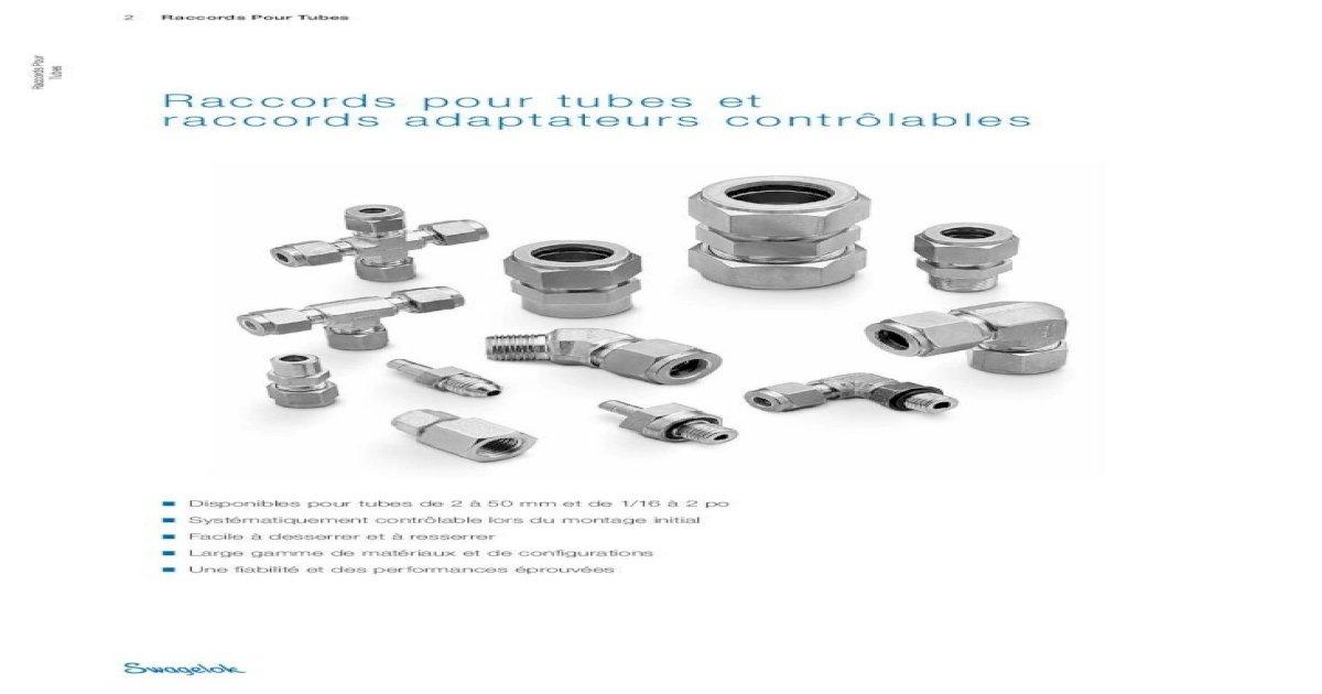1//5,1/cm NPT /à 3//20,3/cm PT filetage m/âle Raccord hydraulique Adaptateur