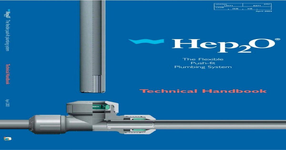5 x Hepworth Hep2O 10mm single socket elbows Hep20 spigot bends RADIATOR WHITE