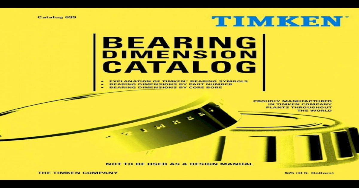 STANDARD TOLERANCE SINGLE CUP TIMKEN LM522510 TAPERED ROLLER BEARING STRAI...