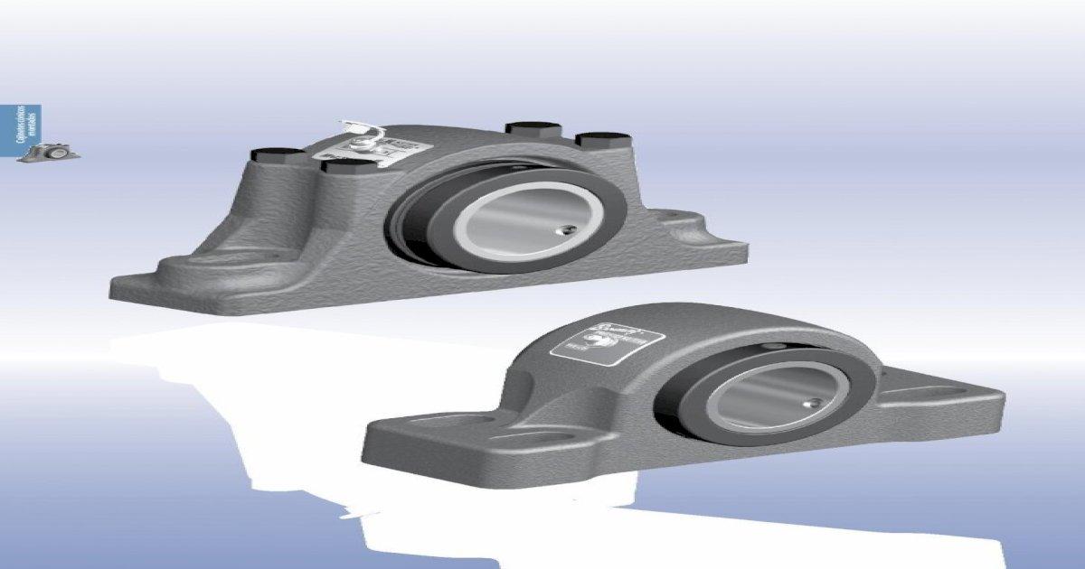 HP 11552 Lente gran angular