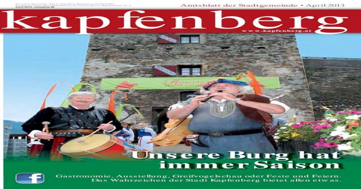 Grtzel-Cafs fr Senioren starten - Landstrae - bubble-sheet.com