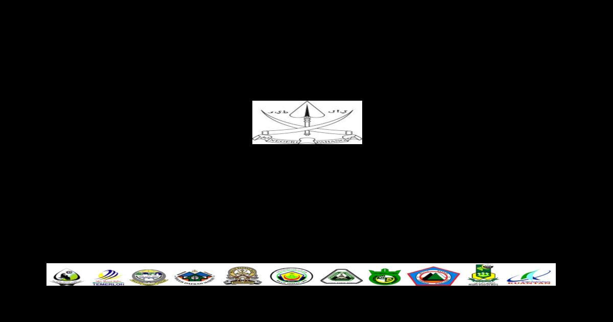 Borang Komposit Bagi Permohonan Lesen Premis Perniagaan Premis
