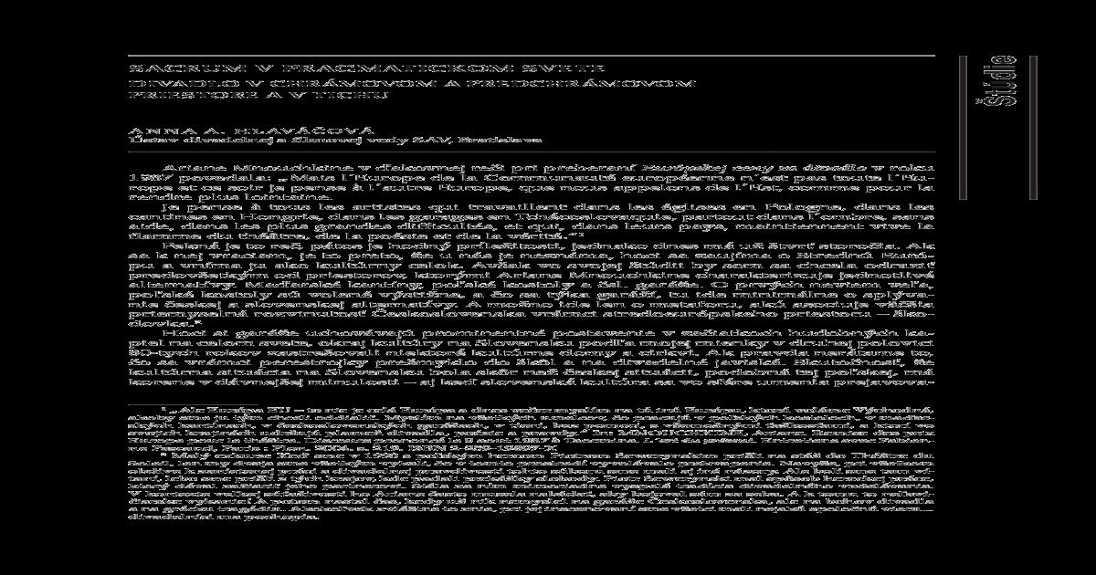 Zoznamka mail a opatrovníka